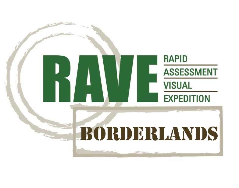 RAVE Borderlands Logo2