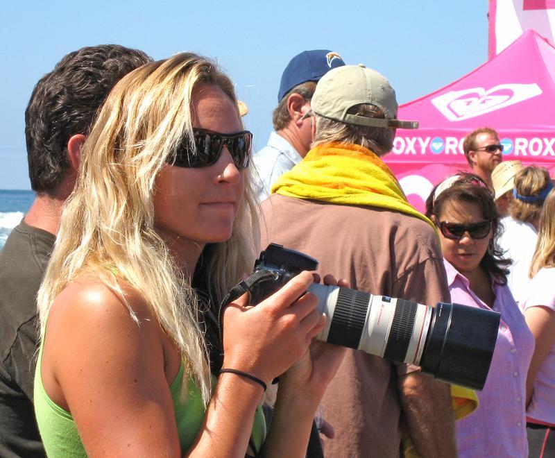 Shannon Switzer