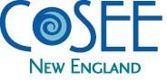 COSEE NE short logo