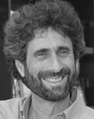 Mitchell Kaplan