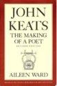 Aileen Ward's John Keats: The Making of a Poet