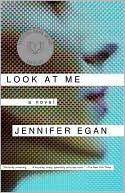 Look At Me, J. Egan