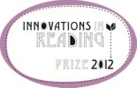 Innovations In Reading 2012