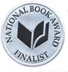 nba finalist medal