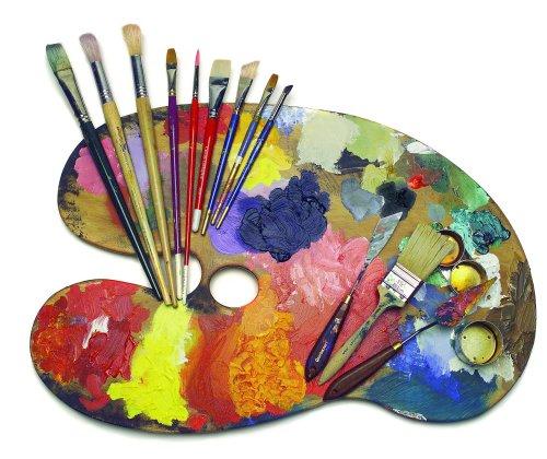 Art Pallet