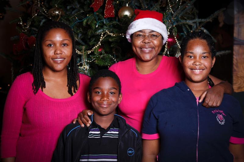 familyholi2010