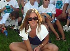 Jen Craven