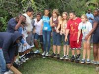 camp 0258
