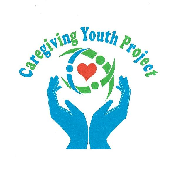 The Caregiving Youth Project or Volunteers for the Homebound & Family Caregivers