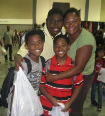 btbfamily