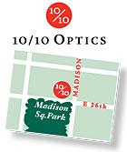 10 10 optics