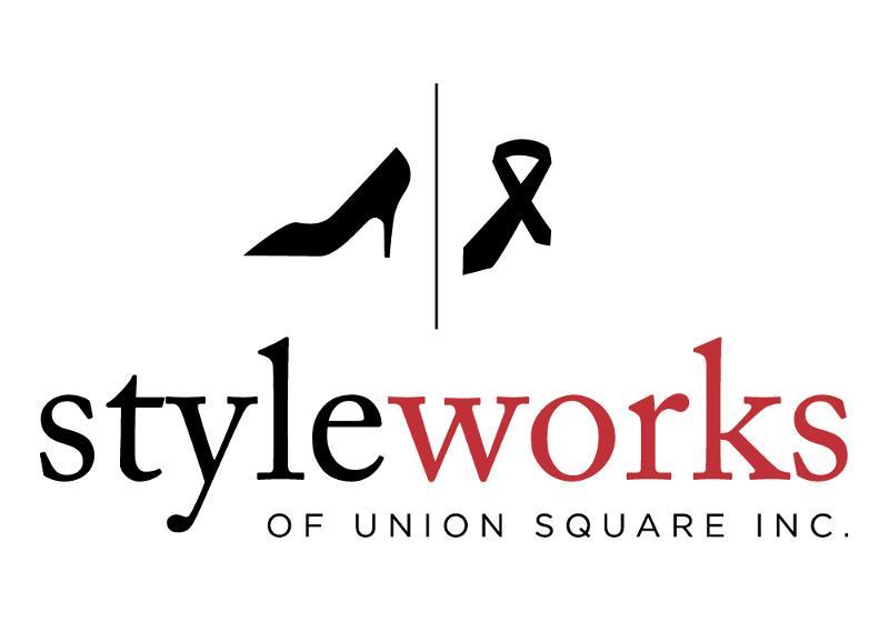 StyleWorks Logo