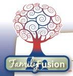 Family Fusion
