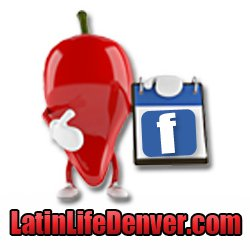 Facebook_LatinLifeDenver.com