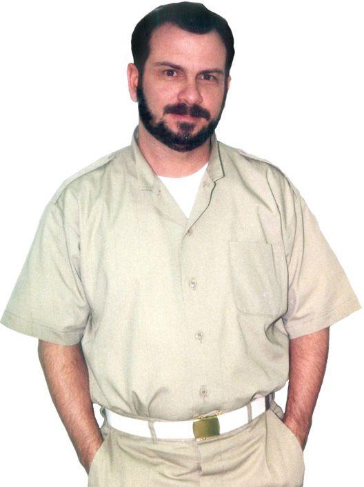 Fernando 2007b