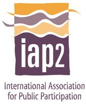 International Association for Public Participation