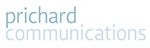 Prichard Communications logo