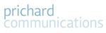 Prichard Communications logo