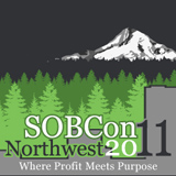SOBConNW 2011