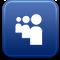 Myspace Link