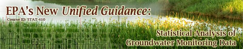 Groundwater Class