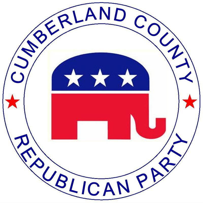 Cumberland County Republican Party