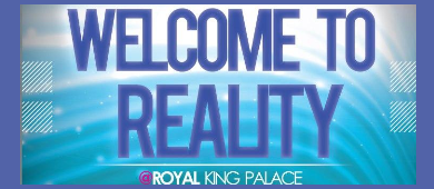 Welcome To Reality :: The Sickest Party Of 2013