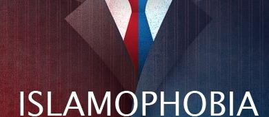 Deepa Kumar on Islamophobia and the Politics of Empire