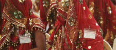 Proposed law on Hindu marriages held up in Pak