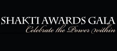 Shakti Awards 2013