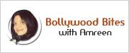 Amreen - bollywood