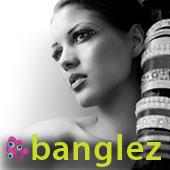 Banglez 170