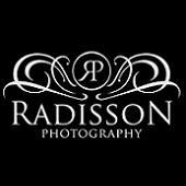 Radisson Photgraphy 170