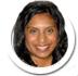 Ashna's newsletter image