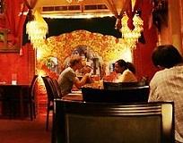 Bindilicous Restaurant listings
