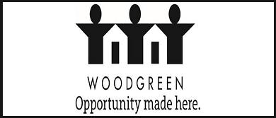 Woodgreen Citizenship Test