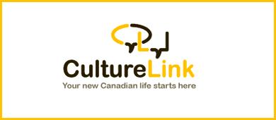 CultureLink Generic
