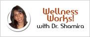 Shamira Wellness