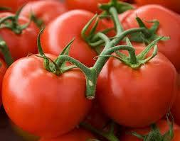 Red Pot Tomato