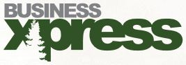 Business XPress