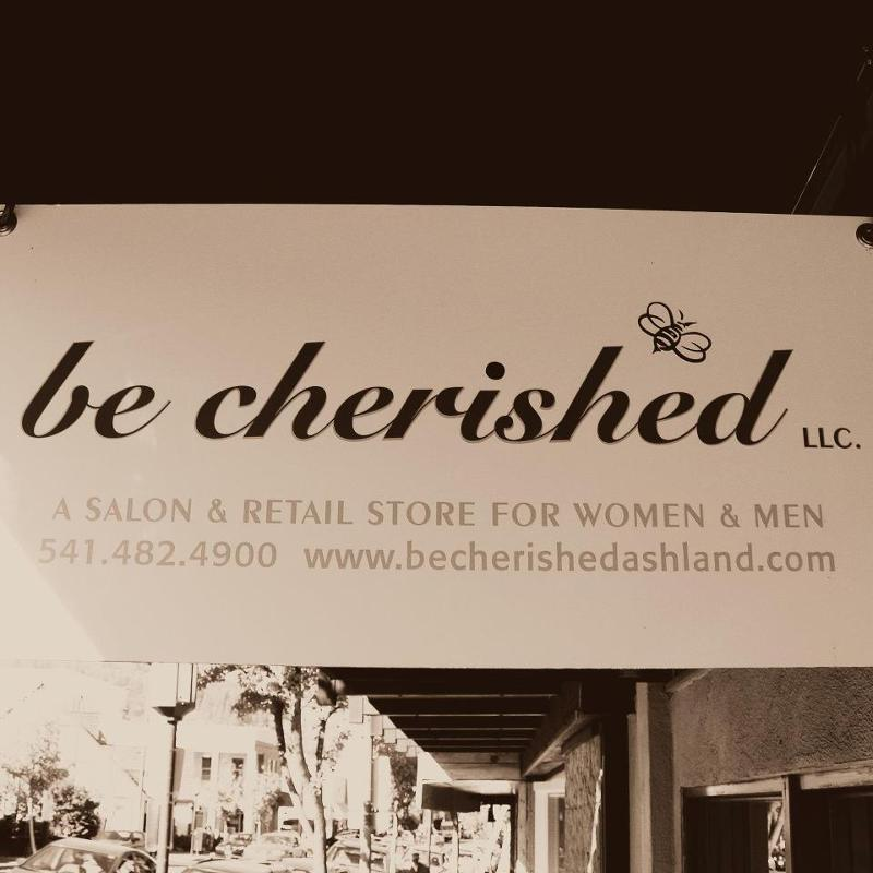 be Cherished