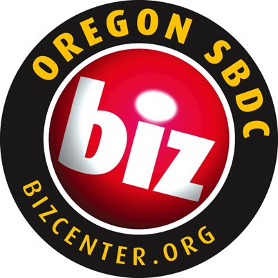 Oregon SBDC Logo