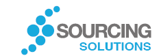 sourcing solutions logo