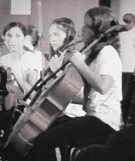 strings 2012