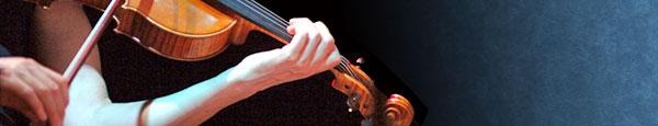 violin-player-header.jpg