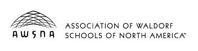 Awsna Logo New 2013