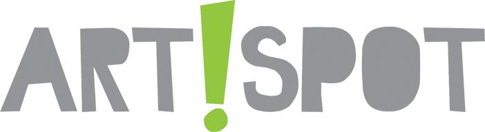 artspot.logo