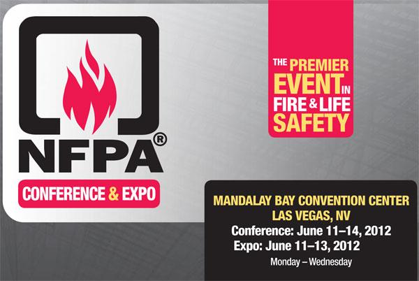 NFPA C&E 2012