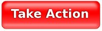 Red Take Action Button