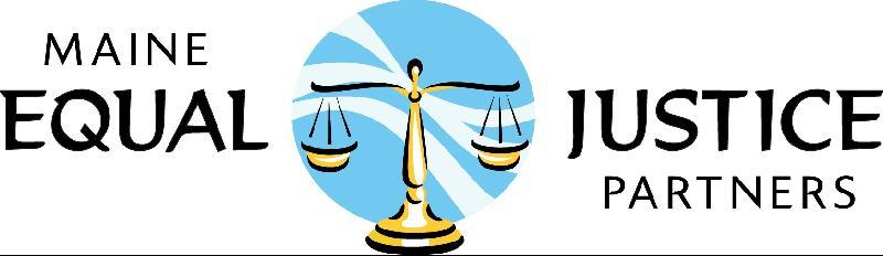 mejp logo